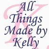 All thing made by Kelly