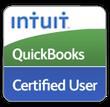 quickbooks, proadvisor, taxes, accounting, accountant