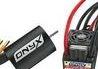 onyx motor and esc
