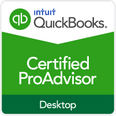 quickbooks, bookkeeping, taxes, payroll
