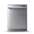 2018 used dishwasher built in houston champion appliances HTX texas