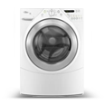 2018 Washer Houston Best Local Appliances for sale Champion 4105 cook rd