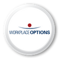 workplace options lawyer, Seattle, WA