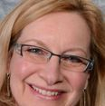 Susie Legault Counsellor Montreal