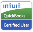proadvisor, quickbooks,bookkeeping