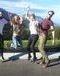 Say High to Okanagan tours leader in Okanagan