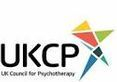 Ian Baker, Psychotherapist, Beyond Clouds, Crystal Palace SE19, London Bridge SE1, UKCP registered
