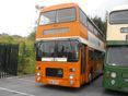 bus & coach wales, merthyr tydfil