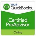 tax preparation, quickbooks, proadvisor