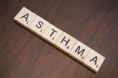 asthma review medicines