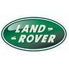Land Rover Remapping Gains