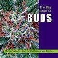 Big book of buds .pdf