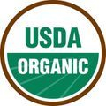 Raw Organic Foods