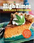 High Times Cook Book