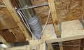 New construction home inspections, Ladson SC