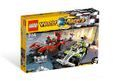 lego world racers, cars, speed champions, racers, vehicles,