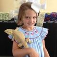 Pgh Reptile Show and Sale