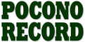 Pocono Record Review