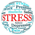 Hypnosis for Stress Control