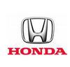 Honda Remapping Gains