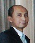 Harry Gustiana