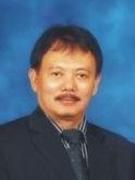 Drs. Soenaryo