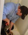 Plumbing and Pool Repairs