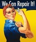 CCTV Repair services