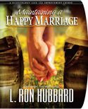 Maintaining a Happy Marriage