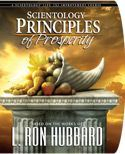 Principles of Prosperity