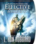 Tools For Effective Leadership