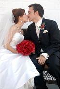 Destiny Michelle - Wedding Singer & DJ