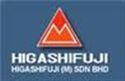 higashifuji malaysia