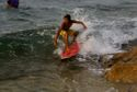 stand up paddle and surf board sales. Surf accessories.  Sup Accessories