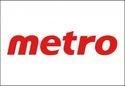 metro épicerie
