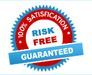 Buy Medications Online with Satifaction Guarantee