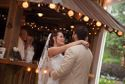 Wedding and Special occasion choreography