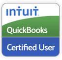 accounting unlimited, quickbooks, proadvisor, payroll