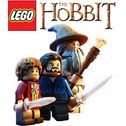 lego hobbit, lord of the rings, orc, dwarf, minifigure, sets, gandalf, frodo,