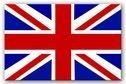 british padel tennis courts