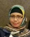 Tati Nurhayati - Finance and Bookkeeping