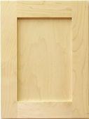 Cupboard doors halifax