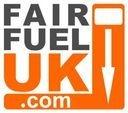 Fair Fuel