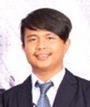 Tantan Bahri - Chief Admin