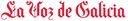 La Voz de Galicia magazine publication of Dezanove House