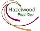 hazelwood sports club padel courts