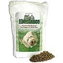 Holistic Premium Dog and Puppy Food
