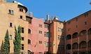 Anwalt Wohnungseigentumsrecht Köln/Bonn