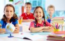 children care courses