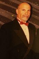 """Robert  """"Bob"""" Zacconi/ Keys"""
